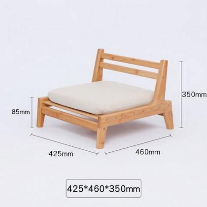 Duis Pulvinar Seat